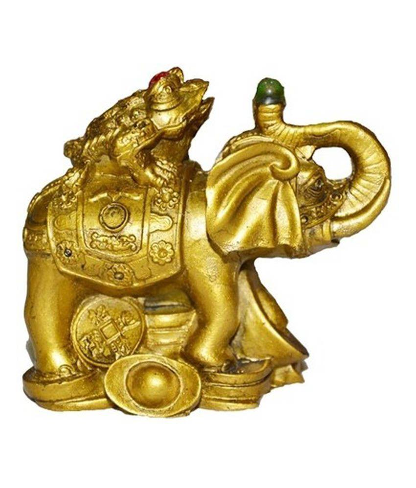 saugat traders feng shui money frog on elephant buy saugat traders feng shui money frog on. Black Bedroom Furniture Sets. Home Design Ideas