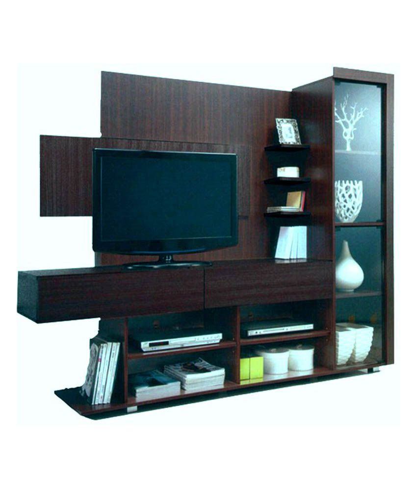 We Sa Plasma Wall Unit