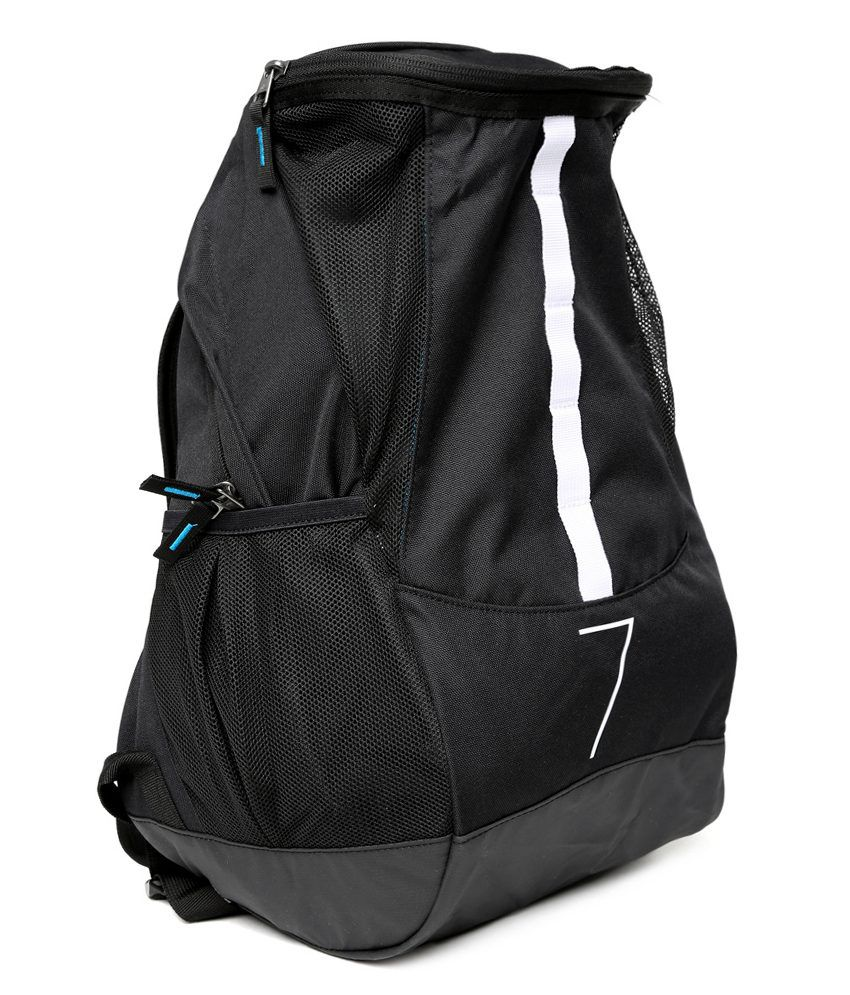 Nike Cristiano Ronaldo Compact Shield CR7 Backpack - Buy Nike Cristiano  Ronaldo Compact Shield CR7 Backpack Online at Best Prices in India on  Snapdeal 15c66faaf6648