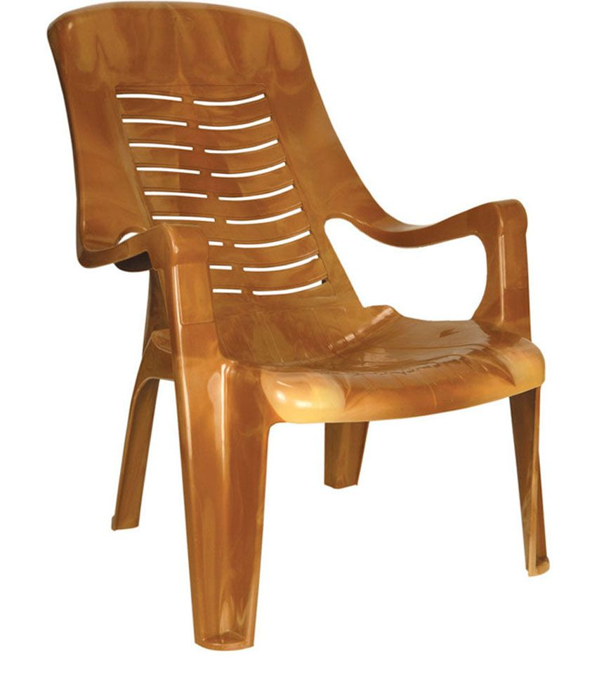 National Relax Chair Set Of 4 Buy National Relax Chair Set Of 4 Online At Best Prices In India