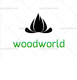 woodworld