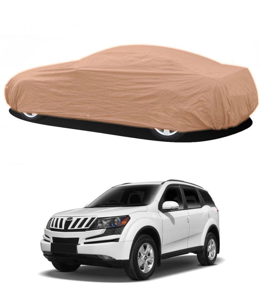 modx diamond car body cover superior quality mahindra xuv 500 buy modx diamond car body. Black Bedroom Furniture Sets. Home Design Ideas