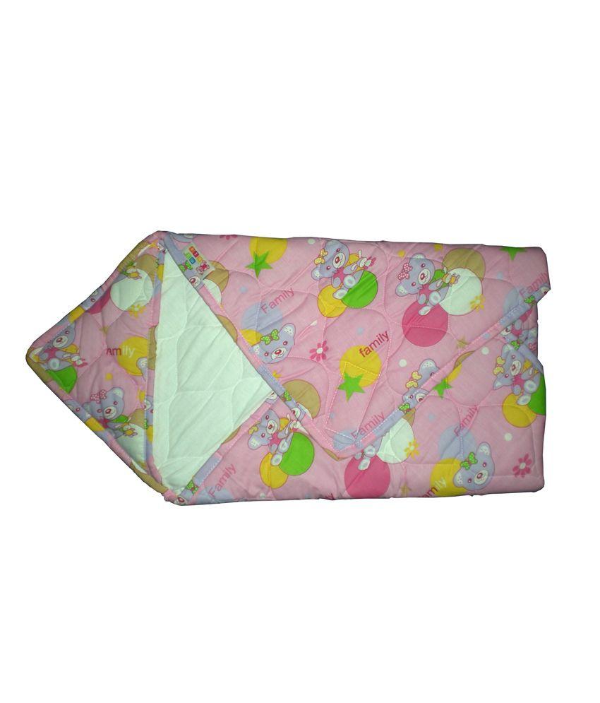 Mykid Baby Wrapper