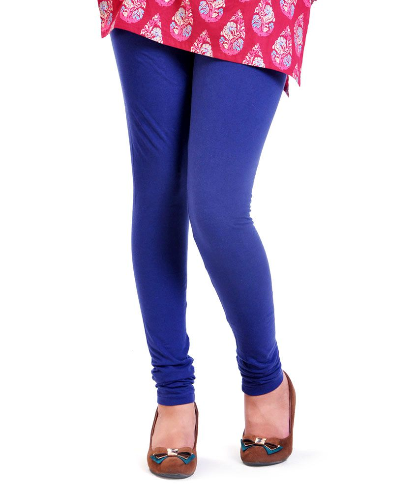 WOMEN BLUE BAGGIT MOBILE POUCH price at Flipkart, Snapdeal, Ebay ...