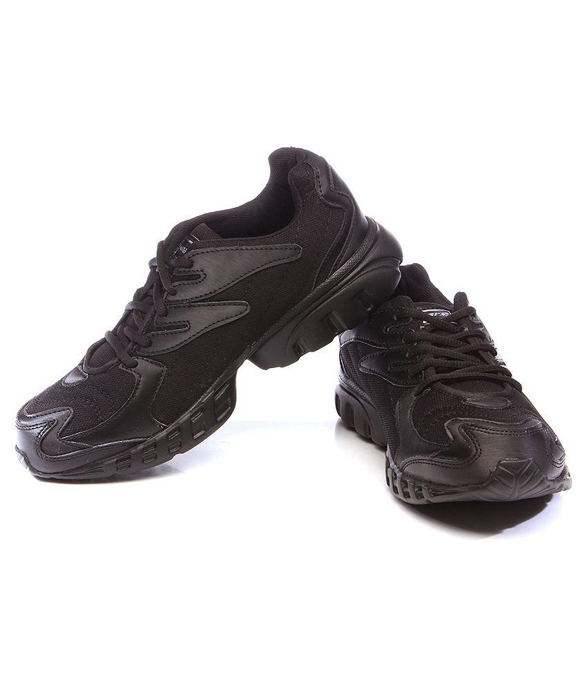 ea4c1d37d Sparx Black Sports Shoes Art SM03BLUE Sparx Black Sports Shoes Art SM03BLUE  ...