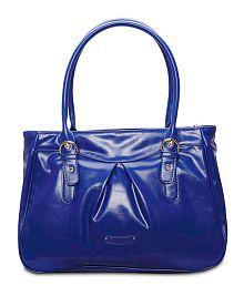 Caprese Handbags