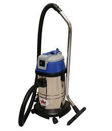 Speed Wet And Dry Vacuum Cleaner Sv 36