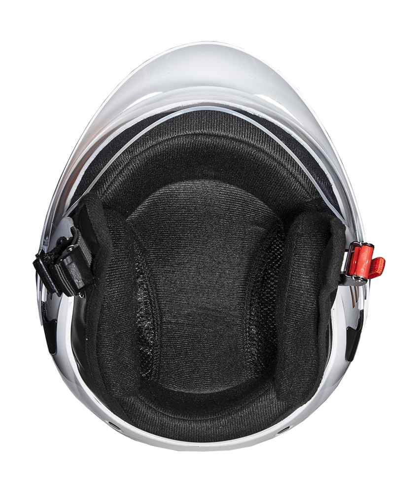 5eac2a2e7b8 Studds - Kids Helmet - Marshall (D1 N1 Boys)  Extra Small - 50 cms ...