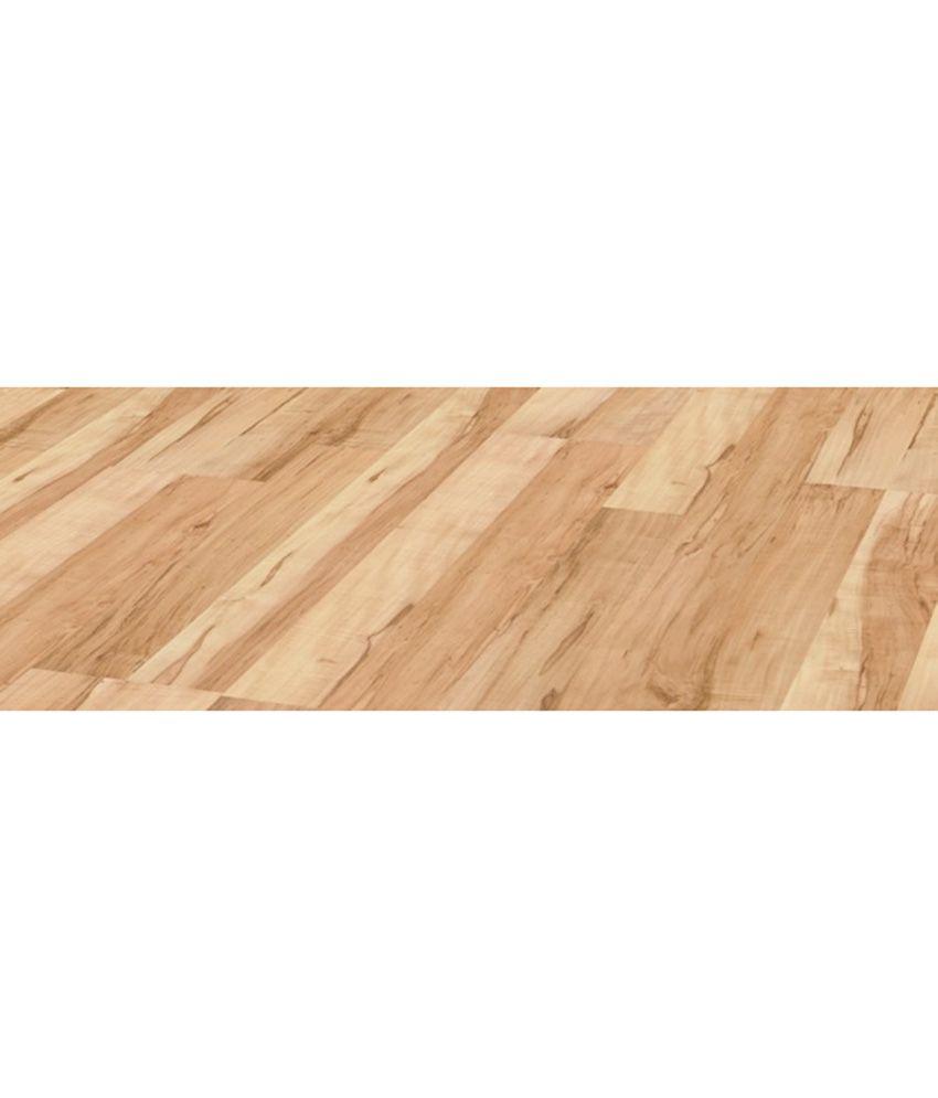 Wood Flooring Online India – Gurus Floor