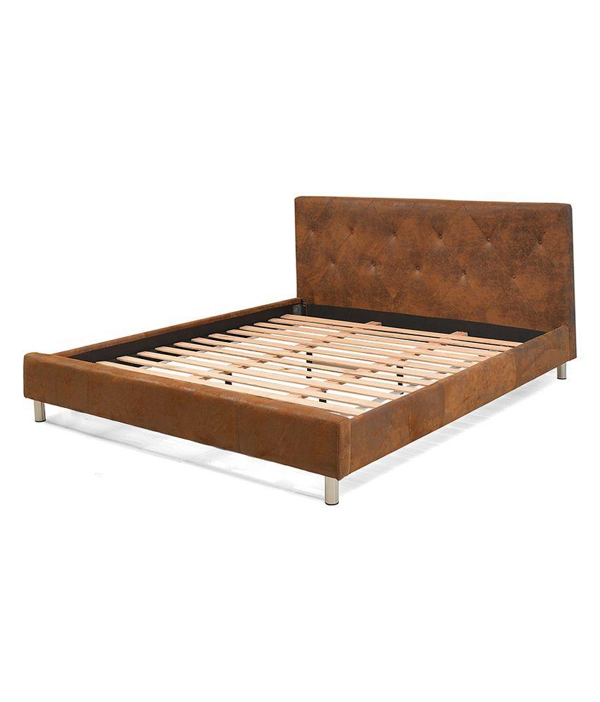 Nilkamal Bedroom Furniture Silverado King Bed Home Nilkamal Buy Silverado King Bed