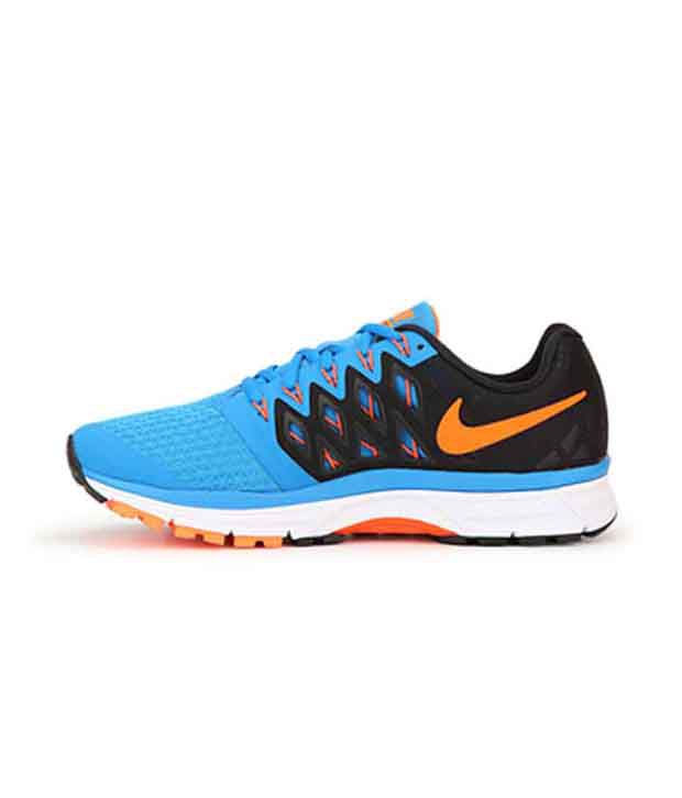 cce66d9bf2d Nike Zoom Vomero 9 - Buy Nike Zoom Vomero 9 Online at Best Prices in ...