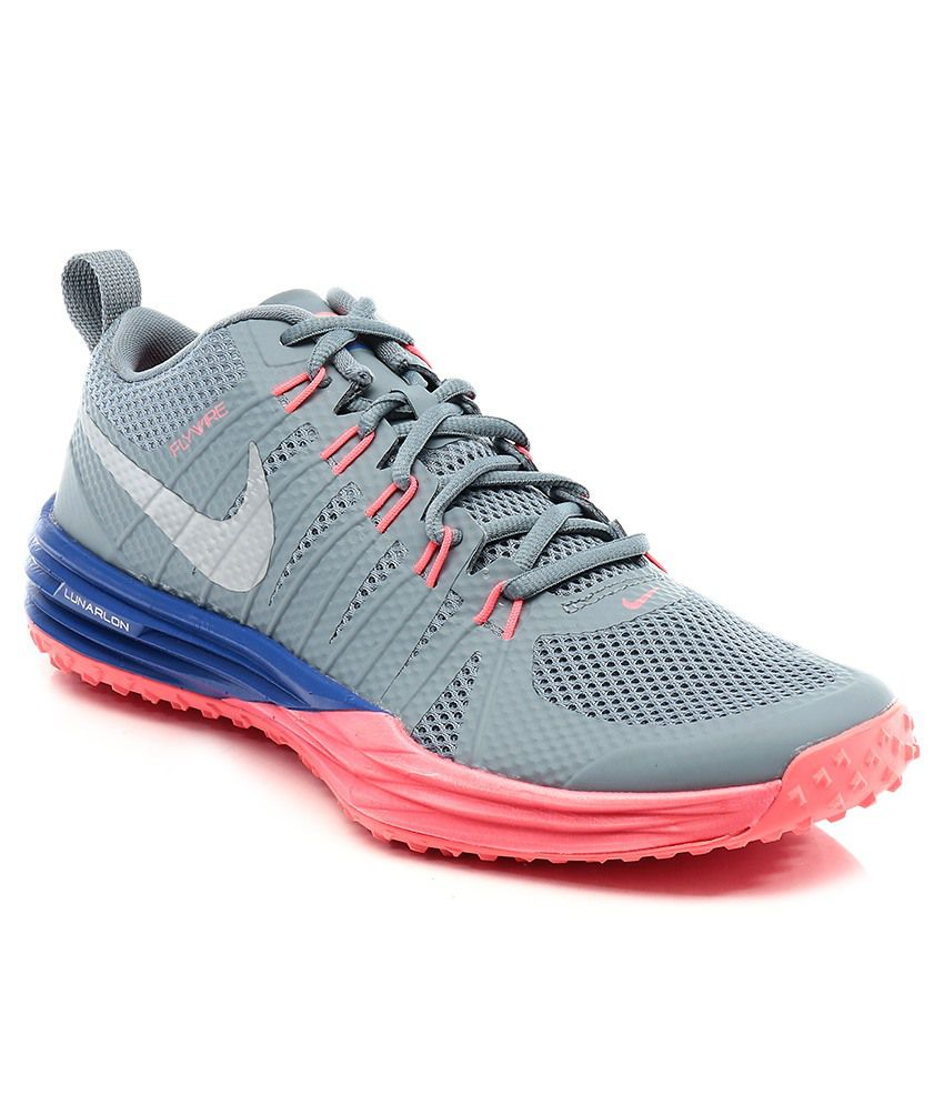 38844c112e0b Nike Lunar Tr1 Sport Shoes - Buy Nike Lunar Tr1 Sport Shoes Online at Best  Prices in India on Snapdeal