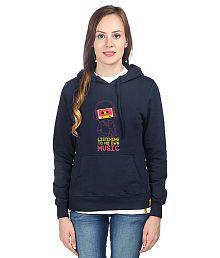 117731428 Sweatshirts for Women: Buy Hoodies, Zippers Sweatshirts For Women ...