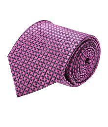 33025429200e Mens Ties  Buy Neckties