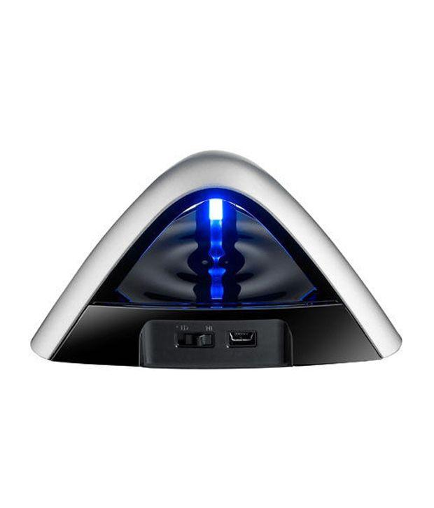 ASUS USB-N66 WIRELESS WI-FI ADAPTERS DRIVERS (2019)