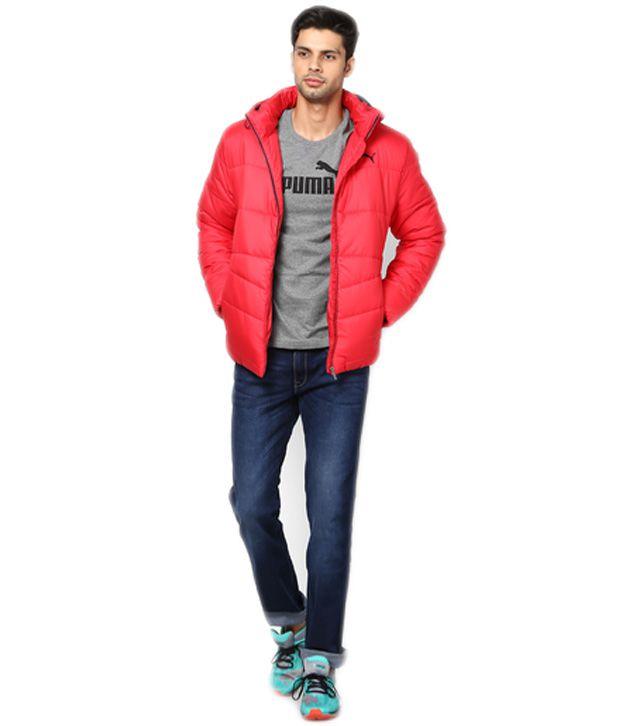 buy puma jackets online on sale \u003e OFF33