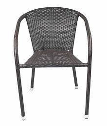 Outdoor Furniture Buy Garden Furniture Amp Outdoor