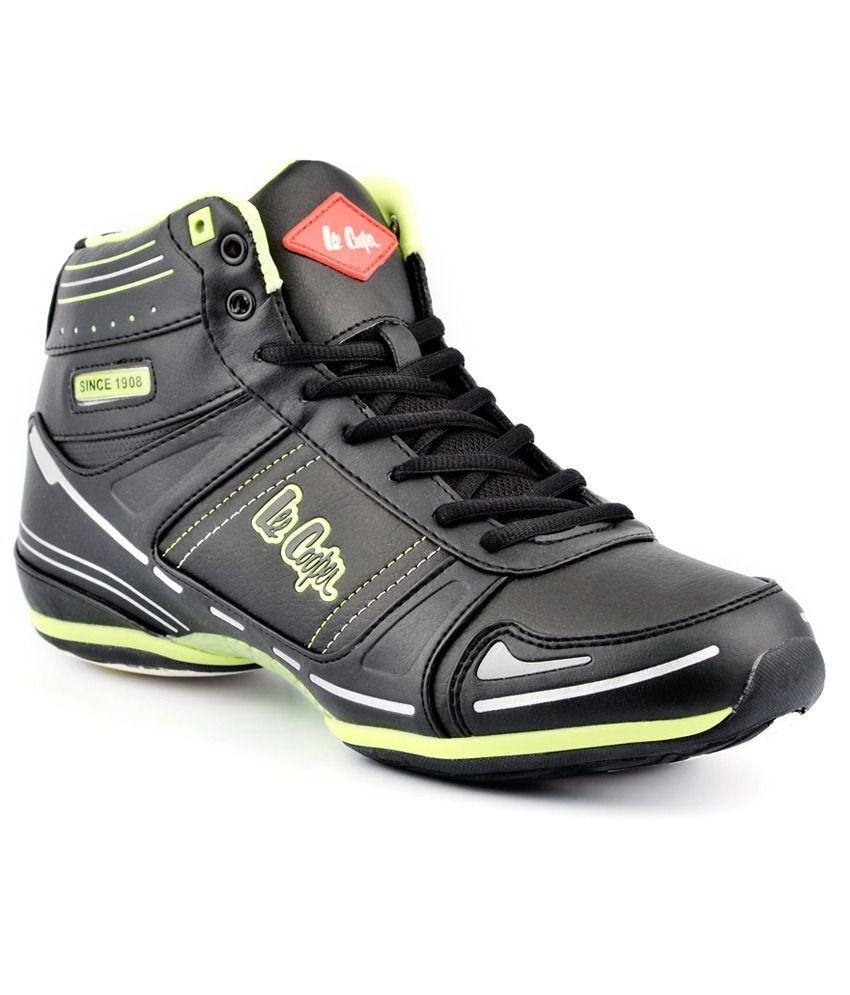 Lee Cooper Multi Sport Shoes - Buy Lee
