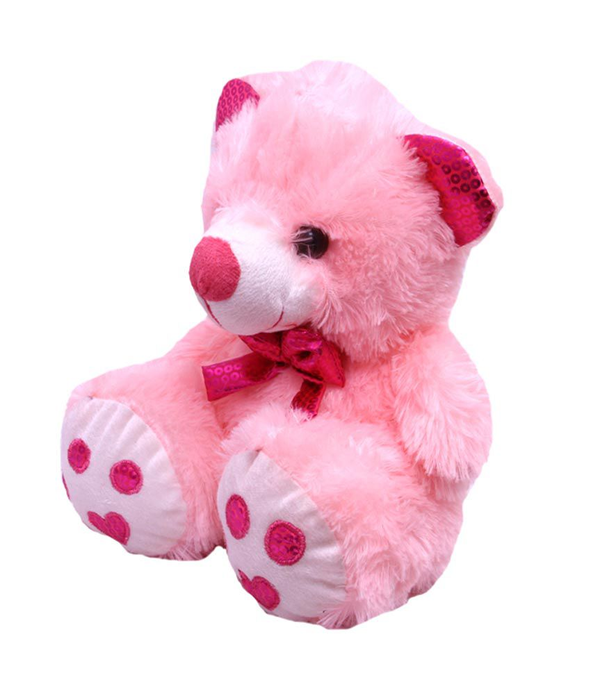 Day Girlfriend Gallibazaar Pink Cute Pink Nice Teddy Bear Stuffed Love Soft Toy For Boyfriend Depositphotos Gallibazaar Pink Cute Pink Nice Teddy Bear Stuffed Love Soft Toy For