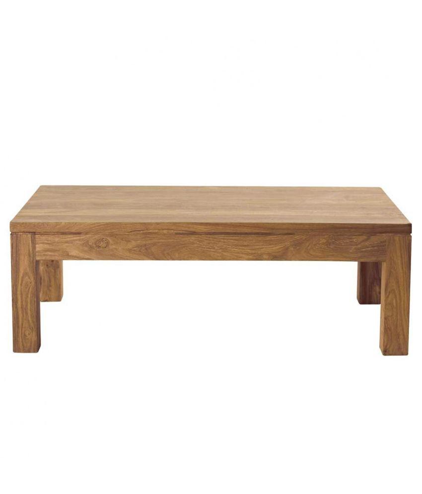Buy Columbus Coffee Table Online