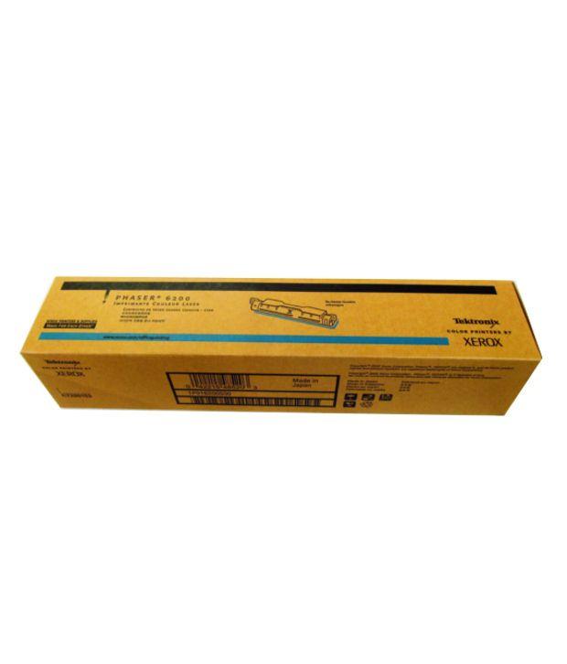 Xerox Phaser 6200 Laserjet Toners