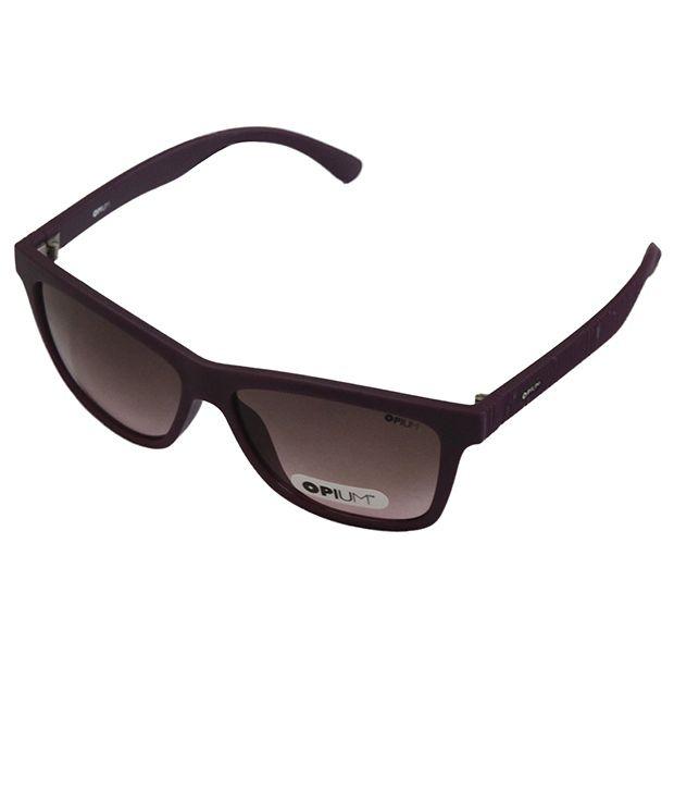 7e06ecb2a9 Opium op-1281-c3 Medium Men Women Wayfarer Sunglasses - Buy Opium  op-1281-c3 Medium Men Women Wayfarer Sunglasses Online at Low Price -  Snapdeal