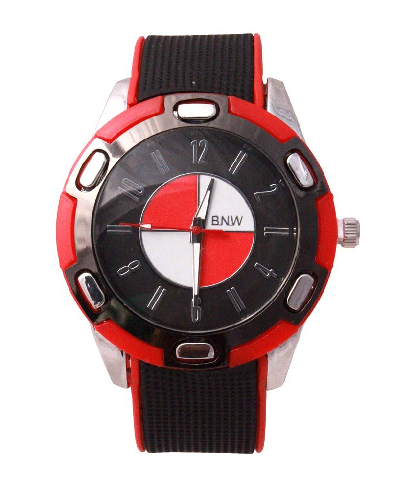 watches sport watch silicone touch rubber digital touched led products info