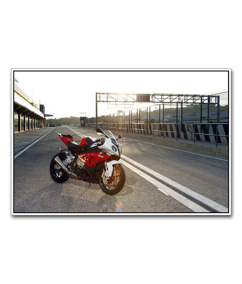 How To Buy Sports Bike 88