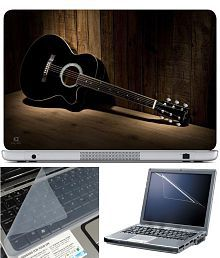 Laptop Skins: Buy Laptop Skins, Skin Stickers Online at Best