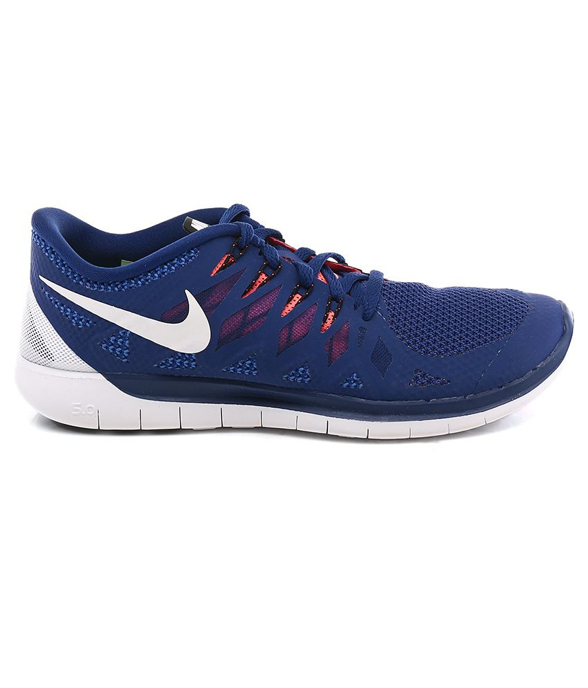 cheap sports shoes india 28 images buy nike sky blue