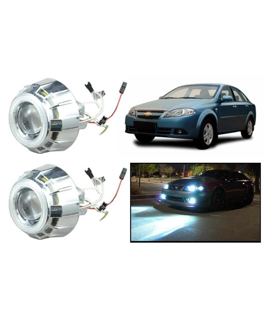Relax Car Hid Conversion Kit 8000k For Chevrolet Optra Magnum Buy