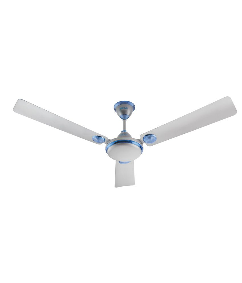Remi fans 1200 mm flout ceiling fan price in india buy remi fans remi fans 1200 mm flout ceiling fan aloadofball Gallery