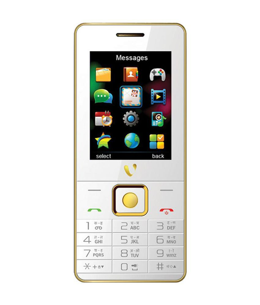 Videocon ( 4GB and Below , ) Mobile Phones Online at Low ...