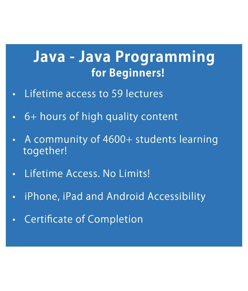 Charmant Java Certificate Zeitgenössisch - zertifizierungsstelle ...