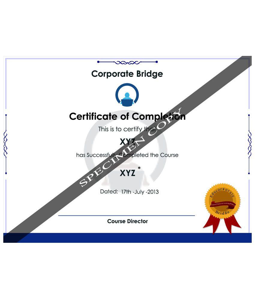Oracle plsql tutorials e certificate course online video oracle plsql tutorials e certificate course online video training material xflitez Gallery