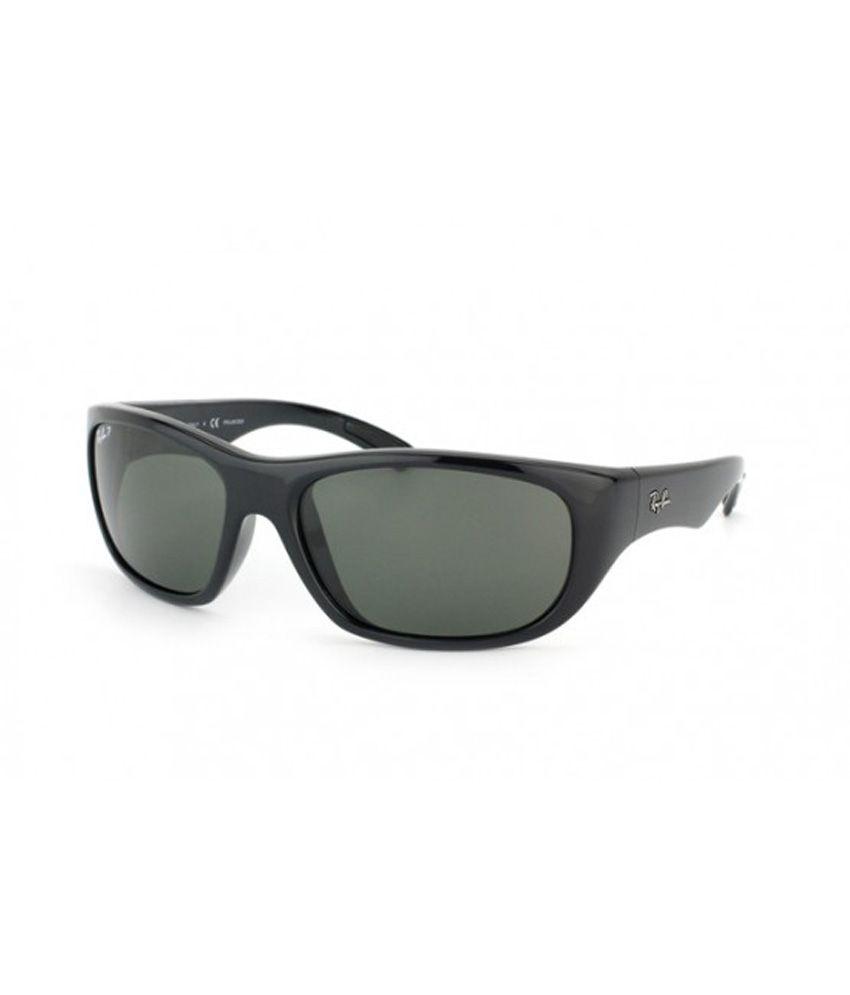 96adf536273 australia ray ban rb4177 price eed3b 51899