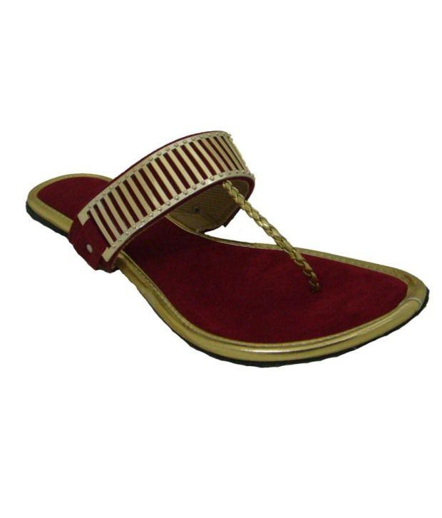 Senso Women Slippers