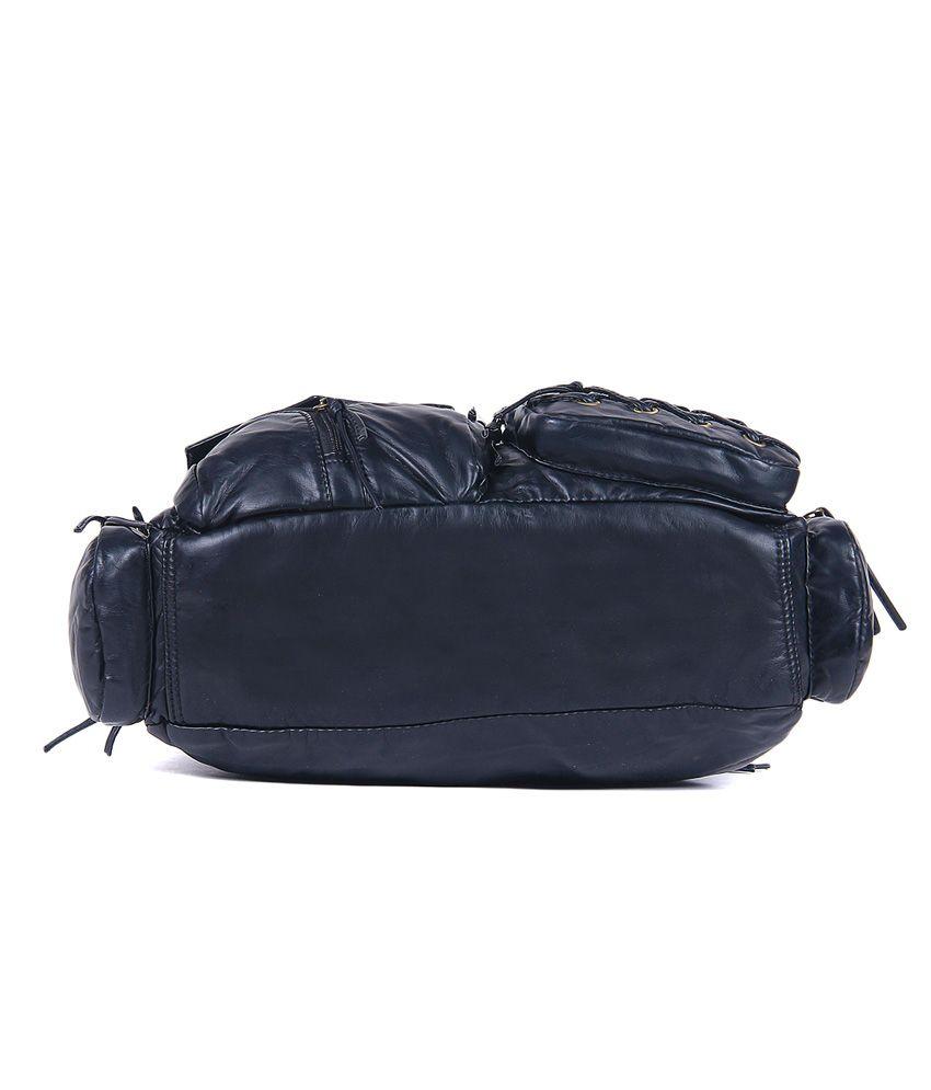 Trendy cargo