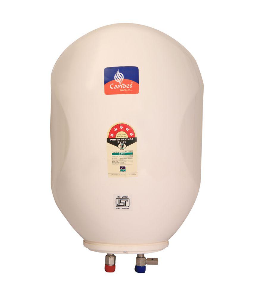 Candes-GA-15-Litres-Storage-Water-Geyser