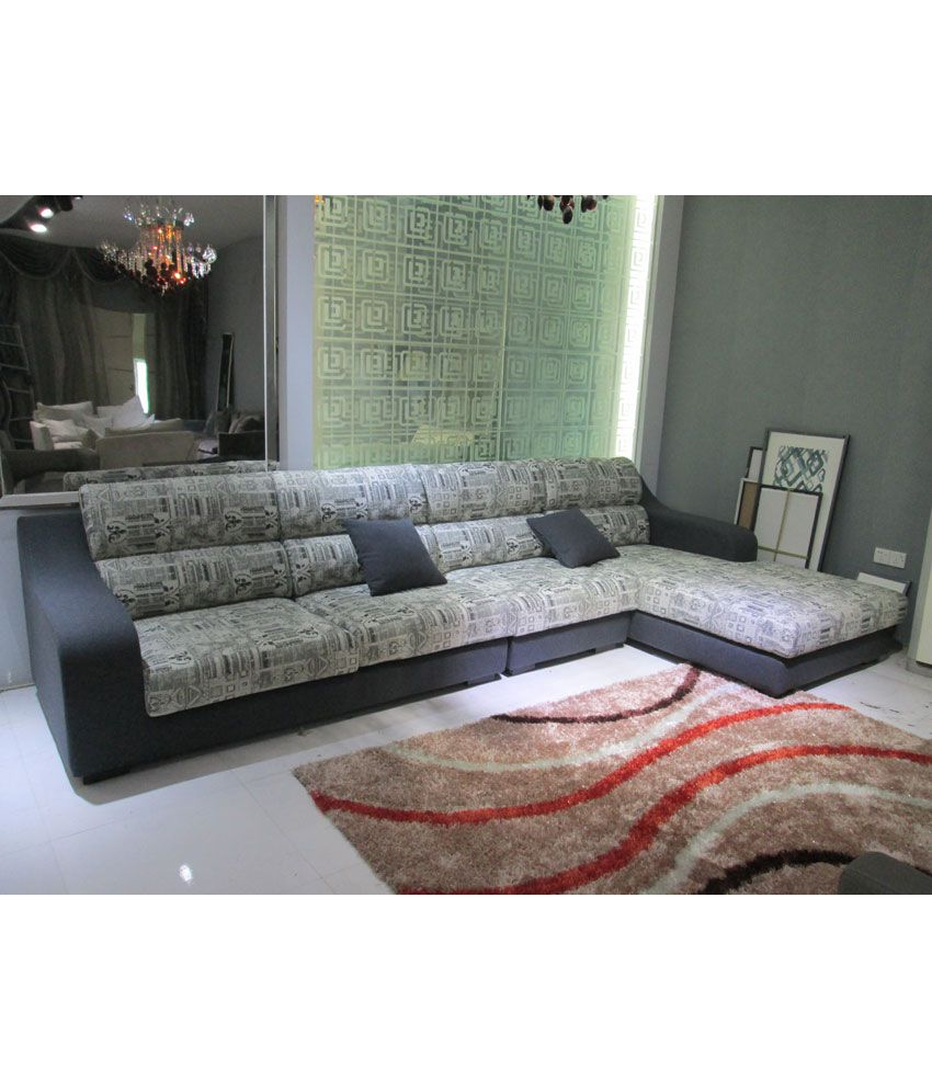 Sofa Set Online Flipkart Sofa Menzilperde Net