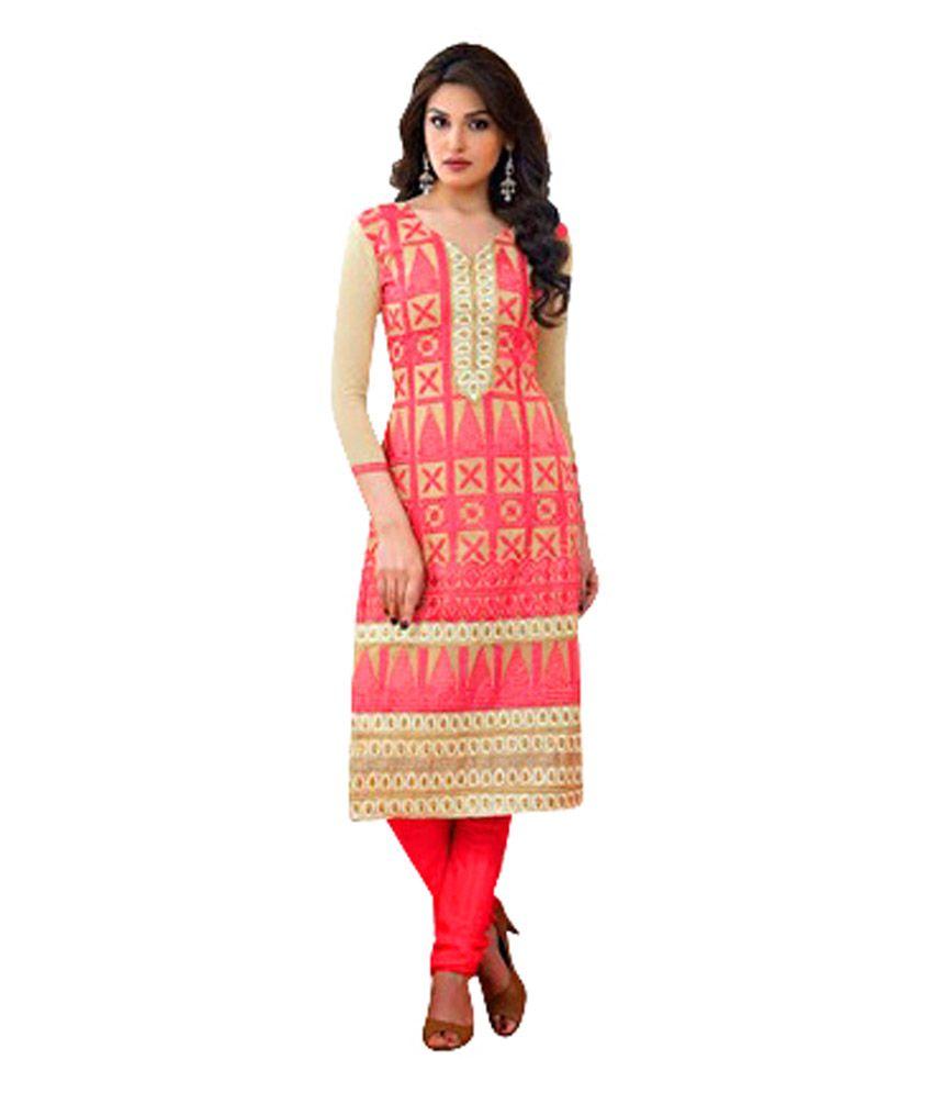 f20e8d164 Designer Ladies Suit - Buy Designer Ladies Suit Online at Best Prices in  India on Snapdeal