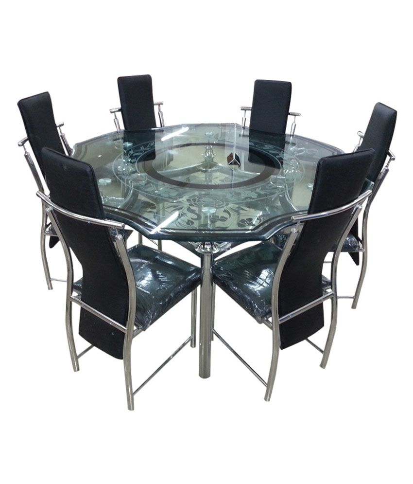 Dining Table Sets Online India Image collections Dining  : Maxwin Furniture Dining Table Set SDL307584920 1 2c837 from sorahana.info size 850 x 995 jpeg 75kB