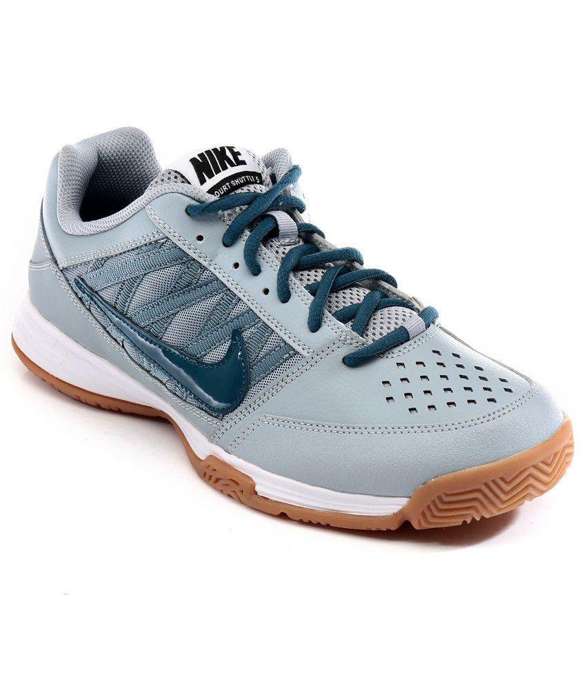 Nike Court Shuttle V Sport Shoes - Buy