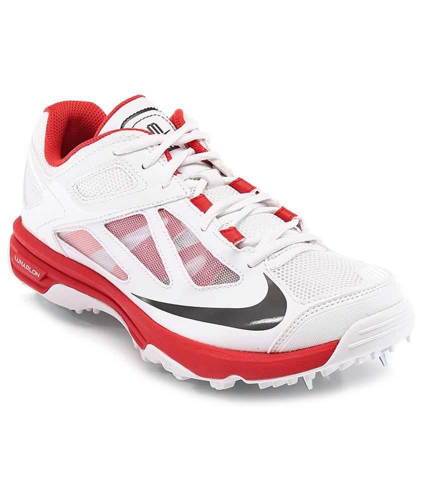 new arrival 4488b 1bdf7 Nike Lunar Dominate Sport Shoes - Buy Nike Lunar Dominate Sport Shoes Online  at Best Prices in India on Snapdeal
