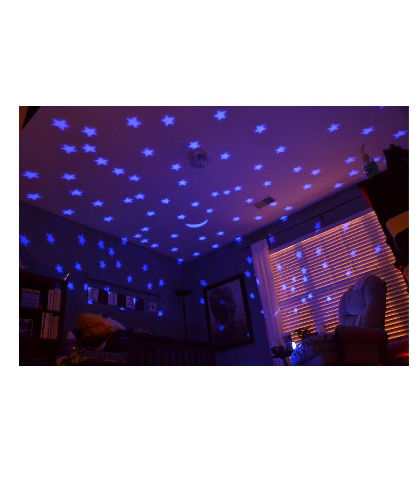 Buy led night lamp online india - Turtle Night Sky Constellations Projector Lamp Turtle Night Sky Constellations Projector Lamp