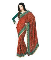 6d5862785698ca https://www.snapdeal.com/product/dayal-syntex-multi-faux-georgette ...
