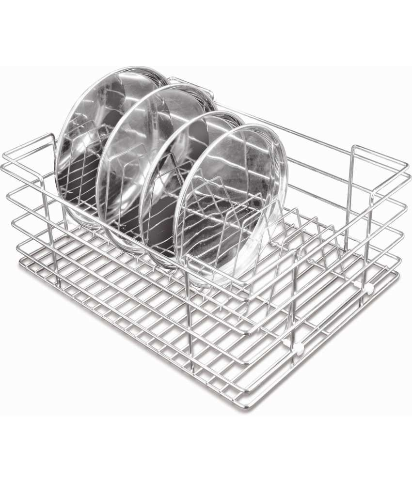 Buy Now & Ever Modular Kitchen Baskets Online at Low Price in India ...