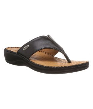 bata medicated ladies shoes