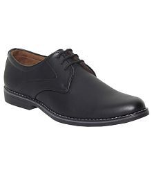 Mens Formal Shoes Upto 70% OFF - Buy Formal Men Shoes Online  36c4b7554f3