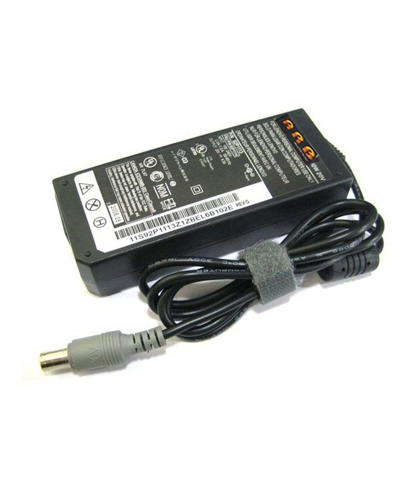 Arb Laptop Adapter For Msi Fx603-019us Fx603-033 19v 4.74a 90w Connector